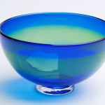 Blue Bowl alt text