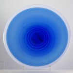 LMG Gallery: Commissions, Glass plate Pool, Walter Scott Prize