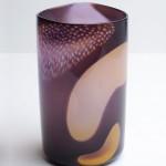LMG Gallery: Graal Vessels, Beanjar