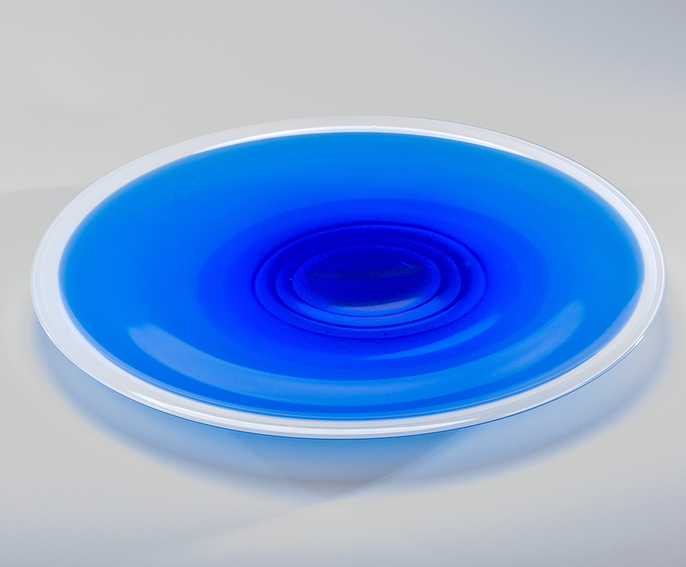LMG Gallery: Plates and bowls, Large Pool