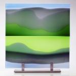 LMG Panel: Landscape