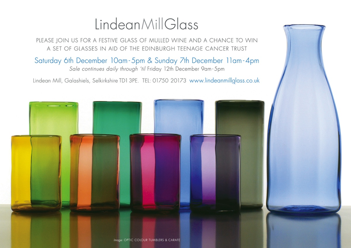 LMG Annual Sale 2014