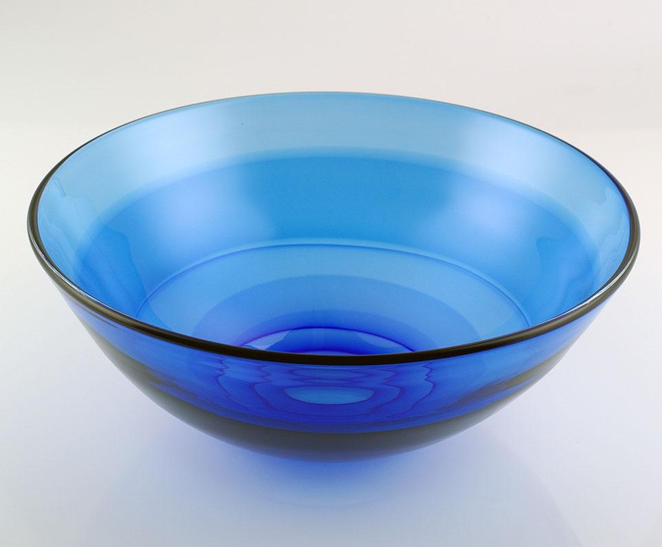 LMG Gallery, Ripple Bowl Day