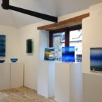 LMH Gallery, July 2016