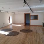 Lindean Mill - Office Studio to let