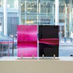 LMG Panels at CAA Colour Theory