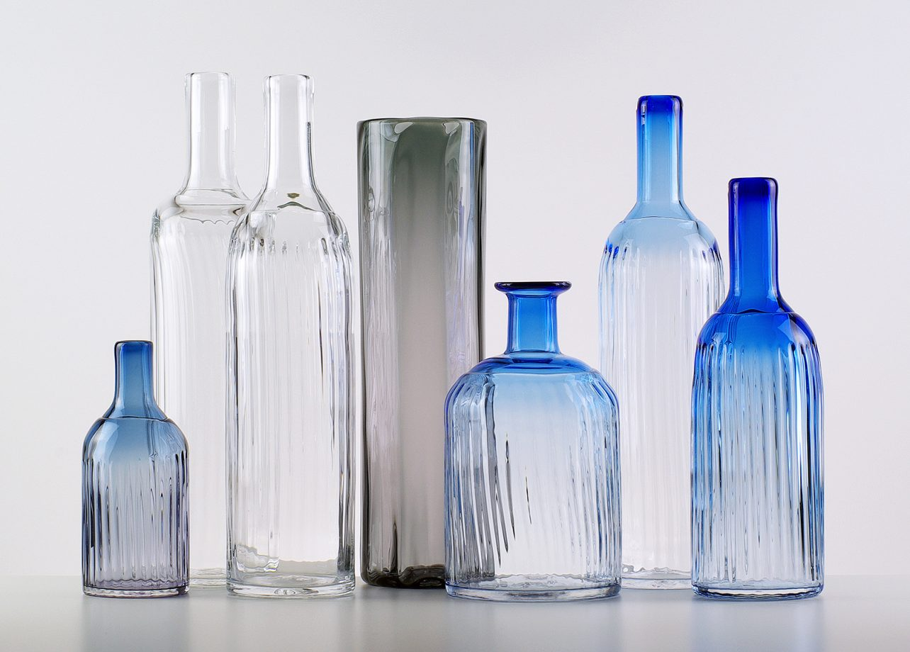 Lindean Mill Glass Annual Sale 2019